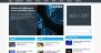 MH TechMagazine Download Free WordPress Theme