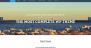 FlatOn Download Free WordPress Theme
