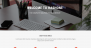 HashOne Download Free WordPress Theme