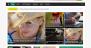 Greenturtle Mag Download Free WordPress Theme