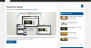 Elicit Download Free WordPress Theme