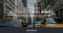 Bluestreet Download Free WordPress Theme