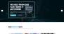 Transportex Download Free WordPress Theme