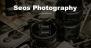 Seos Photography Download Free WordPress Theme