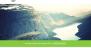 Karuna Download Free WordPress Theme