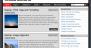 Asteroid Download Free WordPress Theme