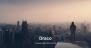Draco Download Free WordPress Theme