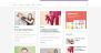 Seoboost Download Free WordPress Theme