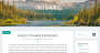Nisarg Download Free WordPress Theme