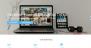 Business Epic Download Free WordPress Theme