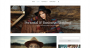 Start Blogging Download Free WordPress Theme