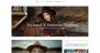 Start Blogging Download Free WordPress Theme
