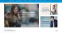 StoreVilla Download Free WordPress Theme