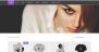 Dustland Express Download Free WordPress Theme
