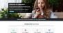 vdPeranto Download Free WordPress Theme