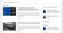 Lightly Download Free WordPress Theme