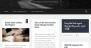 Baskerville Download Free WordPress Theme