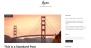 Apex Download Free WordPress Theme