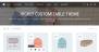 BC Shop Download Free WordPress Theme