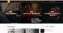News Unlimited Download Free WordPress Theme