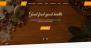 Bistro Lite Download Free WordPress Theme
