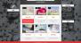 Custom Lite Download Free WordPress Theme