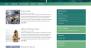 Chandigarh Download Free WordPress Theme