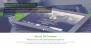 Awesome Download Free WordPress Theme
