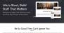 PageBuilderly Download Free WordPress Theme