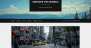 ElegantWriting Download Free WordPress Theme
