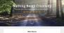 Landing Pageasy Download Free WordPress Theme