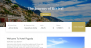 Hotel Pagoda Lite Download Free WordPress Theme