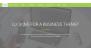 Di Business Download Free WordPress Theme