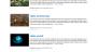 Fusion Base Download Free WordPress Theme