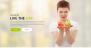 Nutrigen Download Free WordPress Theme