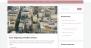 Stride lite Download Free WordPress Theme