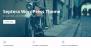 Septera Download Free WordPress Theme