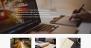 Edin Download Free WordPress Theme