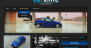 CarZine Download Free WordPress Theme