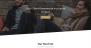 Oneline Lite Download Free WordPress Theme