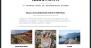 Illustratr Download Free WordPress Theme