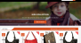 oStore Download Free WordPress Theme