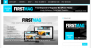 First Mag Download Free WordPress Theme
