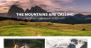 Ascend Download Free WordPress Theme