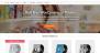 Shopper Download Free WordPress Theme