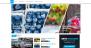 Envo Magazine Download Free WordPress Theme