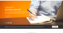 Corporate Lite Download Free WordPress Theme