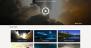Focus Download Free WordPress Theme