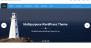 Modulus Download Free WordPress Theme