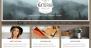 Natural Lite Download Free WordPress Theme